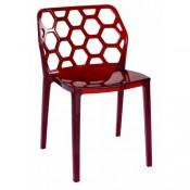 Καρέκλες Διάφορες - Μοντέρνες