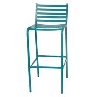 Σκαμπό-Καρέκλες-Πουφ