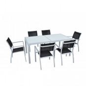 Τραπέζια-Polywood