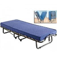 Πτυσσόμενα Κρεβάτια