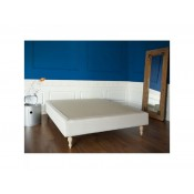 EOS BED BASE