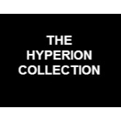 THE HYPERION COLLECTION