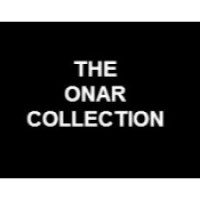 THE ONAR COLLECTION
