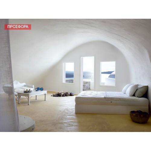 BODYFIX AEGEAN SUNSET 111 έως 120