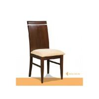 Καρέκλες Τραπεζαρίας Ξύλινες