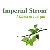 IMPERIAL STROM