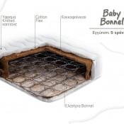 BABY BONNEL