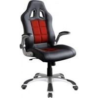 Καρέκλες Gaming