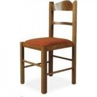 Καρέκλες Κουζίνας Ξύλινες
