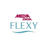 FLEXY