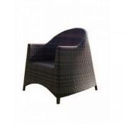 Καναπέδες-Πολυθρόνες-Καρέκλες