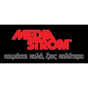 Media Strom