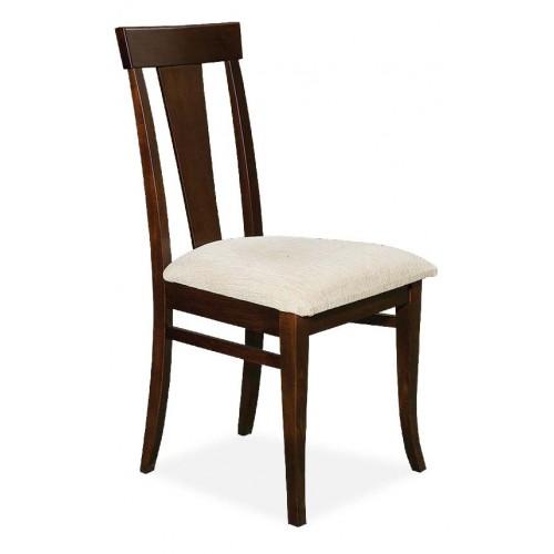 Καρέκλα ΒΙΟΤΡΑΠ 447 Οξιά (96x46x44,5) cm