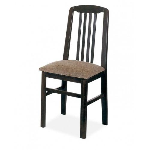 Καρέκλα ΒΙΟΤΡΑΠ 446 Οξιά (97x46,5x40) cm