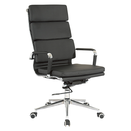 Καρέκλα Διευθυντική Νaya