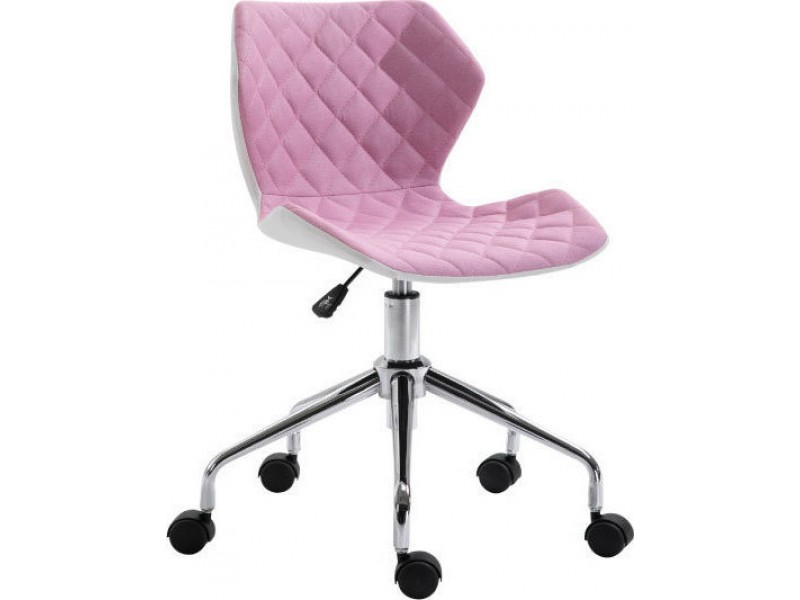 Καρέκλα Γραφείου BS1700 Zita Plus