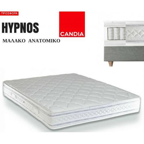 Candia Strom HYPNOS 161 έως 170