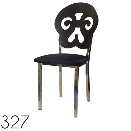 Καρέκλα ΤΣ327