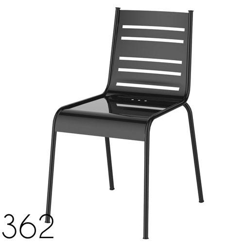 Καρέκλα ΤΣ362