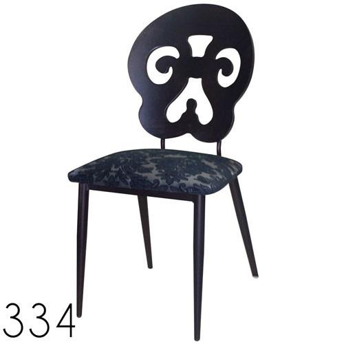 Καρέκλα ΤΣ334