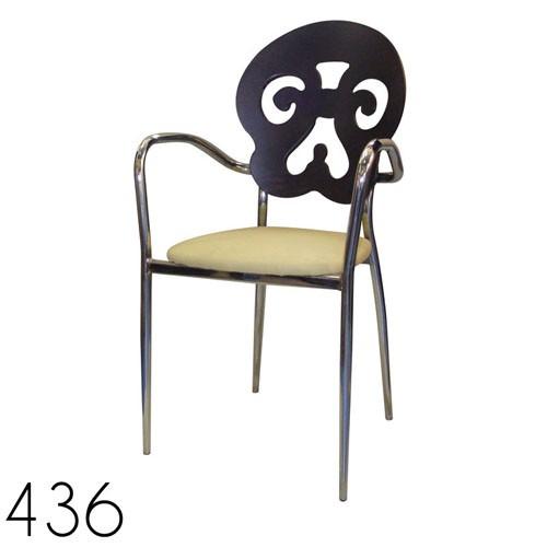 Πολυθρόνα ΤΣ436