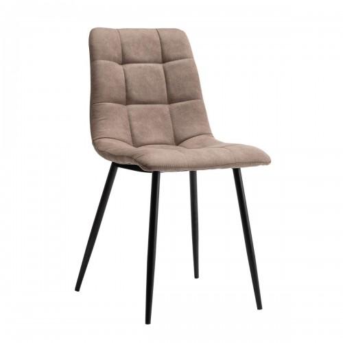 Καρέκλα Loris Special Μόκα